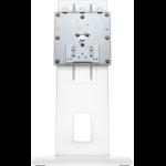 HP HC271 White