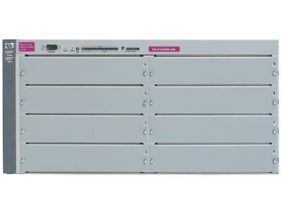 HP ProCurve Switch 5308xl