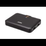 Aten UC3021 video capturing device USB 3.2 Gen 1 (3.1 Gen 1)