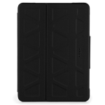 "Targus 3D 9.7"" Folio Black"