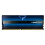 Team Group TF10D432G3600HC14CDC01 memory module 32 GB 2 x 16 GB DDR4 3600 MHz