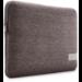"""Case Logic Reflect notebooktas 33 cm (13"""") Opbergmap/sleeve Grafiet"""