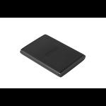 Transcend ESD230C 240 GB Black