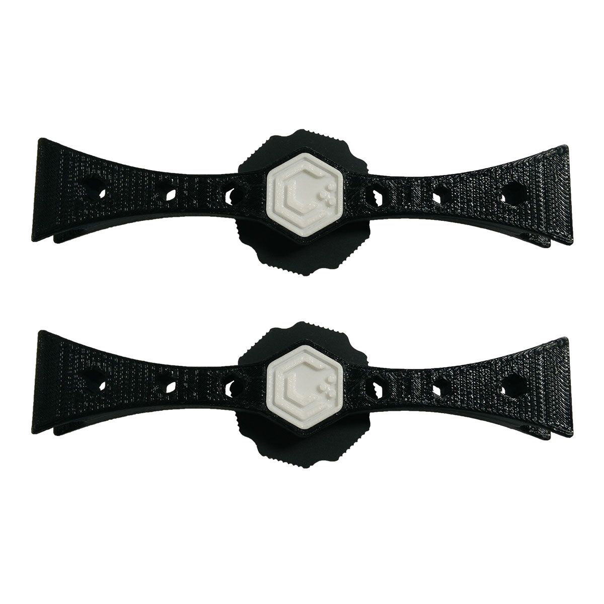 Lume Cube Black Autel X-Star Mounts