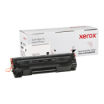 Xerox 006R03644 compatible Toner black, 1000 pages (replaces HP 79A)