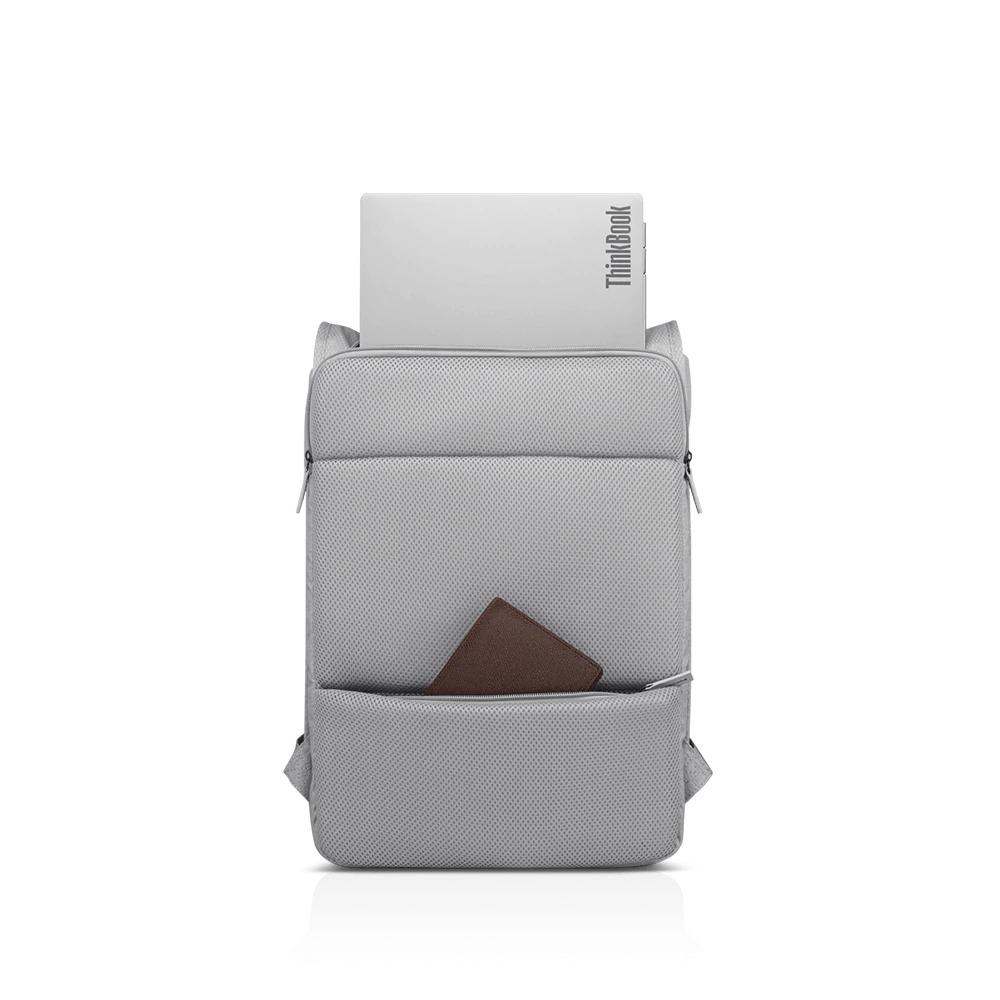 "Lenovo Urban Backpack maletines para portátil 39,6 cm (15.6"") Mochila Gris"