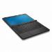 "DELL Chromebook 3120 2.16GHz N2840 11.6"" 1366 x 768pixels Black"