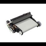 Epson 1513264 printer belt