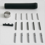 Wacom FUZ-A119 input device accessory