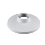 Bosch NDA-5030-PIP security camera accessory Pendant bracket