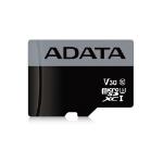 ADATA microSDXC (UHS-I U3 CLASS10) 16GB MicroSDXC MLC Class 10 memory card