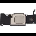 MicroSpareparts Mobile MOBX-IP6SP-INT-3 Loudspeaker Black,Stainless steel 1pc(s)