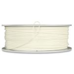 VERBATIM 3D FILAMENT PLA 2.85mm 1kg White 55277
