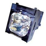 Hitachi DT01001 350W projector lamp