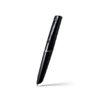 Livescribe 2GB Echo Smartpen USB 2.0 Black