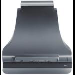 Advantech AIM-STD0-0000 POS system accessory Stand Black