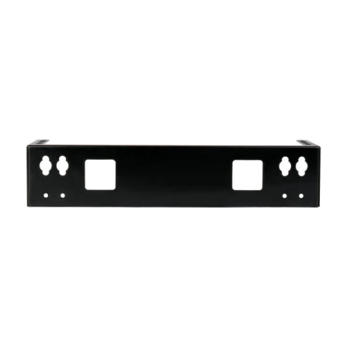 Tripp Lite SmartRack 2U Vertical Wall-Mount Rack Bracket