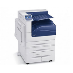 Xerox Phaser 7800 Color 1200 x 2400DPI A4 White
