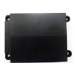 Zebra KT-VC80-BTRY1-01 accesorio para lector de código de barras Batería