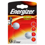 Energizer 7638900248340 household battery Single-use battery CR2016 Lithium