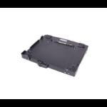 Panasonic CF-CDS20VM01 Black notebook dock/port replicator