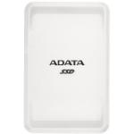 ADATA SC685 250 GB White