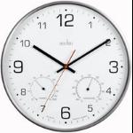 Acctim KOMFORT 30.5CM WALL CLOCK