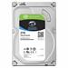 Seagate Surveillance HDD SkyHawk 3TB 3000GB Serial ATA III internal hard drive