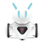 Photon Photon Robot