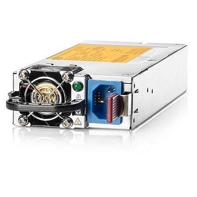 Power Supply Kit 750W Common Slot Platinum Plus Hot Plug
