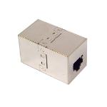 Belkin CAT5 SHIELDED COUPLER wire connector