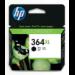 HP 364XL Original Negro 1 pieza(s)