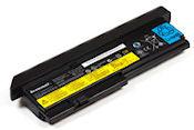 2-Power CBI3062B Lithium-Ion (Li-Ion) 7800mAh 10.8V rechargeable battery
