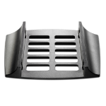 HP VN569AA mounting kit