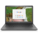 "HP Chromebook 14 G5 Bronze 35.6 cm (14"") 1920 x 1080 pixels Touchscreen Intel® Celeron® 4 GB LPDDR4-SDRAM 32 GB eMMC Chrome OS"