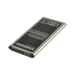 2-Power ALT1524A mobile phone spare part Battery Black