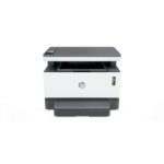 HP Neverstop Laser 1202nw 600 x 600 DPI 21 ppm A4 Wifi
