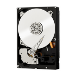 Western Digital RE 250GB Serial ATA III internal hard drive