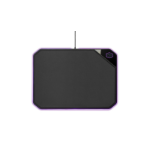 Cooler Master MP860 Black Gaming mouse pad