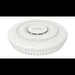 D-Link DWL-6610AP punto de acceso inalámbrico 1200 Mbit/s Energía sobre Ethernet (PoE)