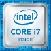 Intel Core i7-6800K 3.4GHz 15MB Smart Cache Box
