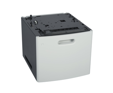 Lexmark 40G0804 Paper tray 2100sheets