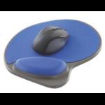 Kensington K62817USF Blue mouse pad