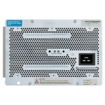 Hewlett Packard Enterprise J8713A Power supply network switch component