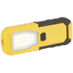 Generic Multiple Mount LED Worklight 27 LEDs on two light settings