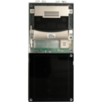 2N Telecommunications Verso LTE Camera module