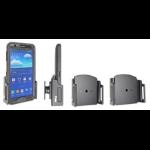Brodit 511483 holder Mobile phone/smartphone Black Passive holder