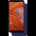 "Nokia 3.1 Plus 15.2 cm (6"") 3 GB 32 GB Single SIM 4G Blue 3500 mAh"