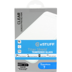 eSTUFF ES10083 Clear iPhone 7 1pc(s) screen protector