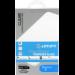 eSTUFF ES10083 Clear iPhone 7 1pc(s) screen protector
